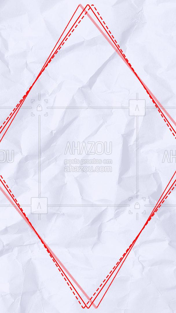 Entraremos em contato para remarcar, não se preocupe!  #ahazou #fasevermelha