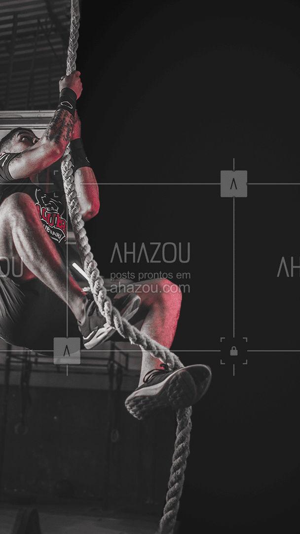 Não se anima com os aparelhos de musculação? Venha conhecer nosso treino funcional! Entre em contato e agende sua aula experimental! #personal #personaltrainer #boratreinar #AhazouSaude #nopainnogain #aulaexperimental #motivacional