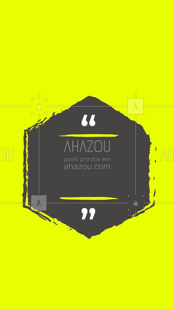O seu feedback é muito importante para continuarmos fazendo um bom trabalho! Agradecemos o carinho que recebemos de cada cliente. #AhazouImobiliaria , #AhazouConstrutora