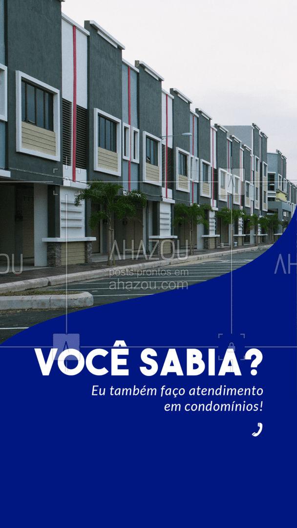 Entre em contato e agende o seu conserto! ?? #encanador #encanamento #AhazouServiços #serviços #serviçospracasa