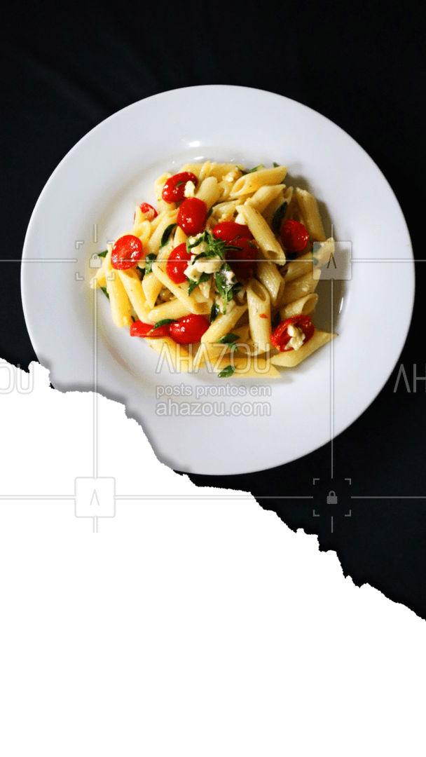 Promoção para você levar as melhores massas para a sua casa, aproveite e peça já! ?? #ahazoutaste #pasta #restauranteitaliano #massas #comidaitaliana #italianfood #cozinhaitaliana #promocao