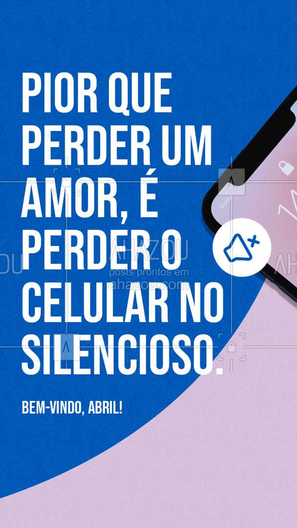 Sempre que você estiver sofrendo por amor, se lembre que existe dor pior! ??? #assistenciatecnica #computador #AhazouTec  #abril  #eletrônicos #tecnologia