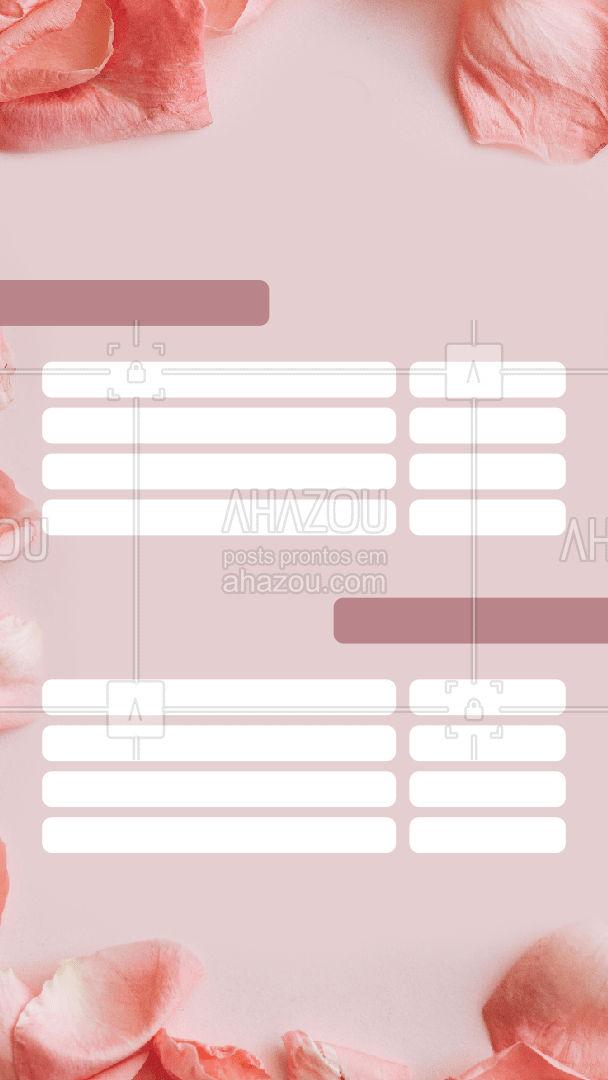 Essa é a nossa tabela de preço atualizada! Que tal aproveitar para escolher um serviço e agendar o seu horário? Entre em contato! #cílios #lashes #beauty #AhazouBeauty #beleza #lovelashes #tabeladepreços