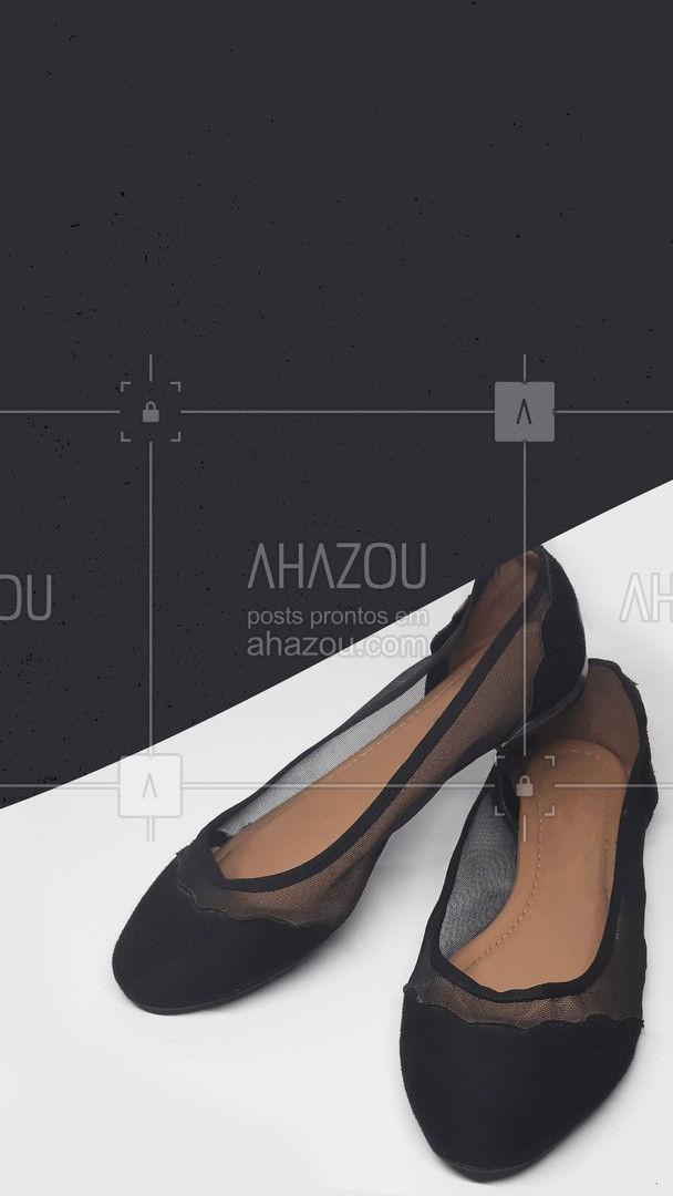 Sua sapatilha está aqui esperando por você, cheia de estilo e conforto! 😍🥰 #sapatilhas #fashion #ahazoufashion #estilo #calçados