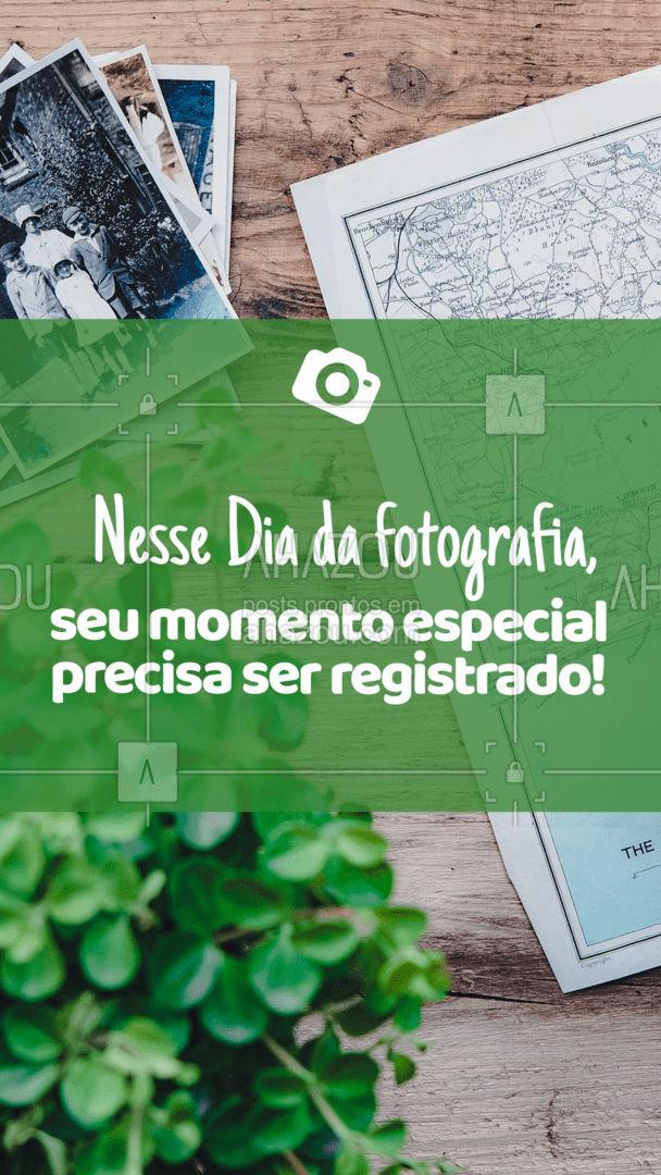 Aproveite nossos preços baixos e marque seu horário! #ahazoufotografia #photography #photooftheday #fotografia #foto #photo #diamundialdafotografia