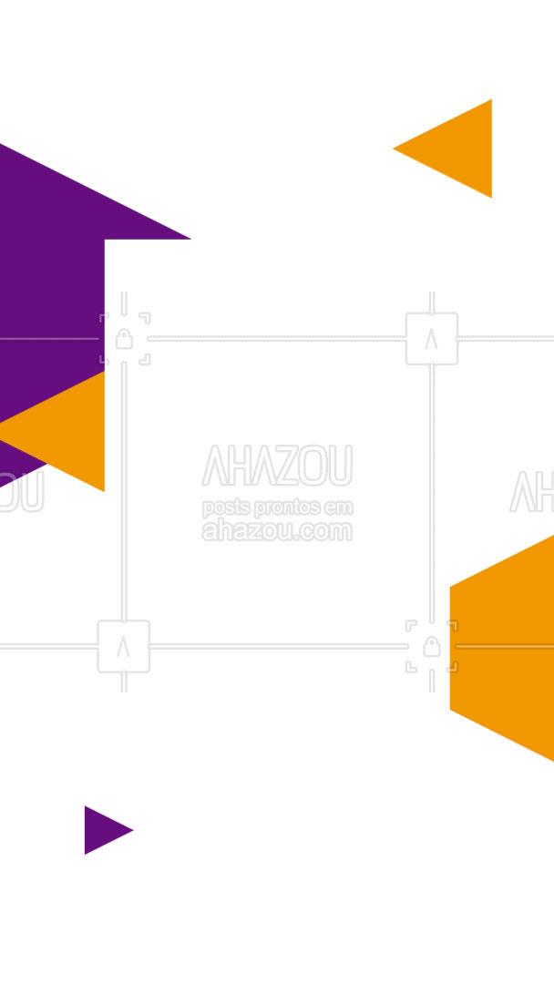 Pode mandar sugestão, reclamação, dúvida, questionamentos existenciais, memes e o que mais quiser! Estamos aqui para te ouvir. ❤️ #ahazou  #editaveisahz #feedback #ahzreview