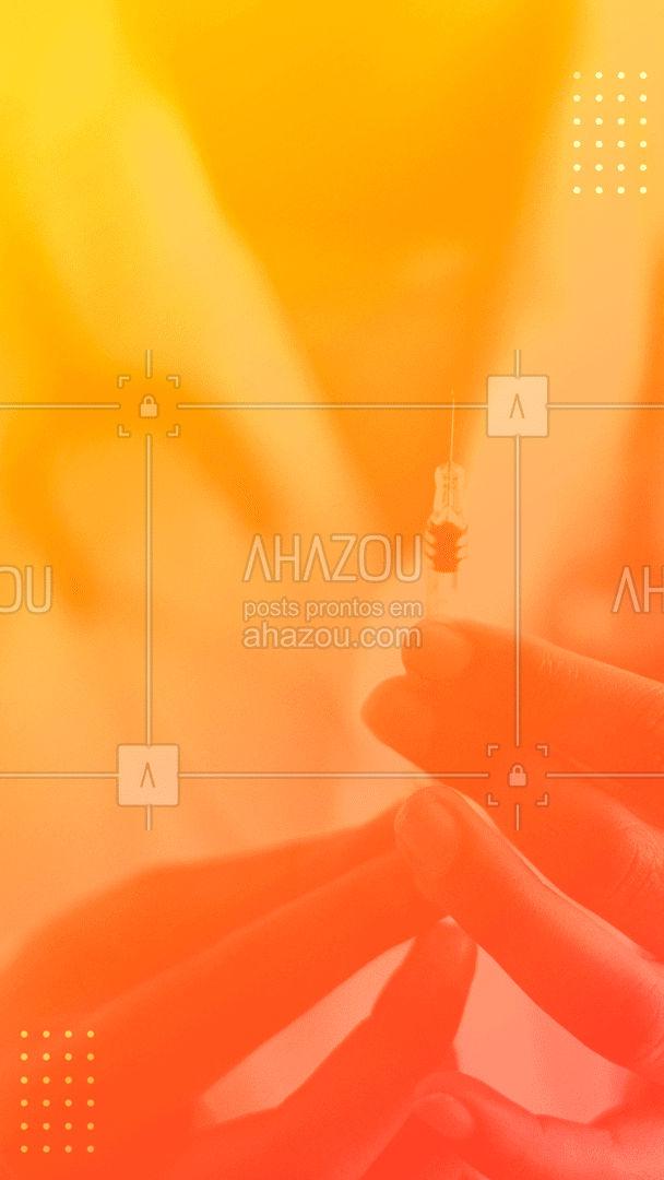 Mostre a carteirinha com a segunda dose e ganhe uma promoção feita para comemorar a sua imunização 😁 #ahazoutaste #restaurante #segundadose #vacina #promoção #promocional #desconto  #culinaria  #gastronomia