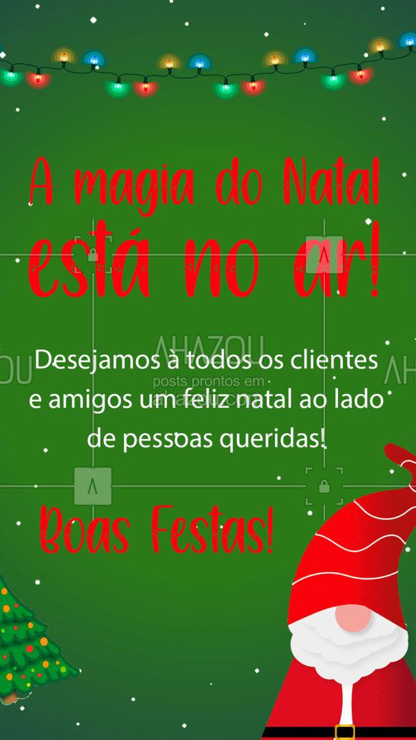 Desejamos à todos um Feliz Natal! ??? #FelizNatal #FrasedeNatal #ahznoel #AhazouFashion #moda #style #outfit #AhazouFashion #AhazouFashion