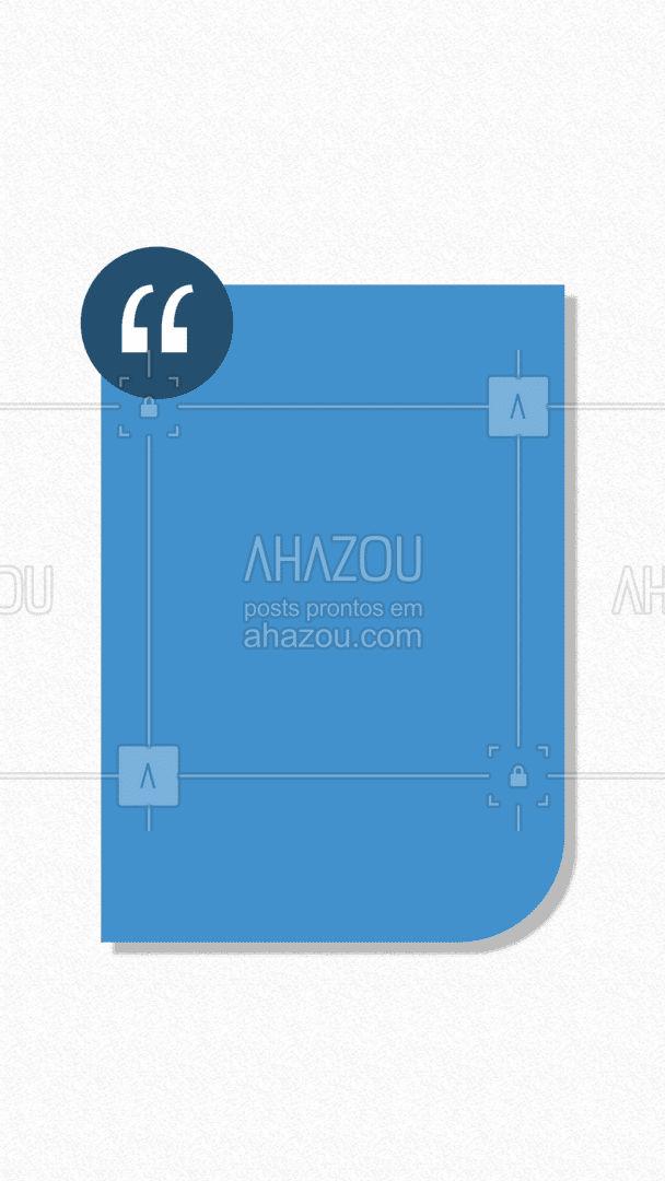 Veja o que os nossos clientes estão falando sobre nosso serviço/atendimento!  #AhazouImobiliaria #AhazouConstrutora   #consultoriadeimoveis   #corretordeimoveis  #mercadoimobiliario