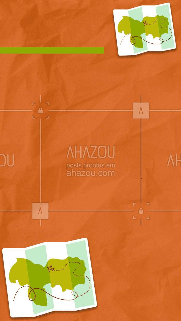 Depoimentos que aquecem o nosso coração! ? #AhazouTravel #viagens #agentedeviagens #viageminternacional #viagem #viagempelobrasil #agenciadeviagens #depoimentos #clientes #AhazouTravel
