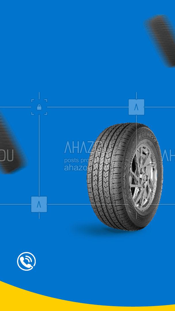 Mantenha seu automóvel sempre lindo e com aparência de novo. Venha fazer a descontaminação ferrosa, entre em contato (colocar aqui as formas de contato). #descontaminaçãoferrosa #estetica #convite #AhazouAuto #editável #automotiva