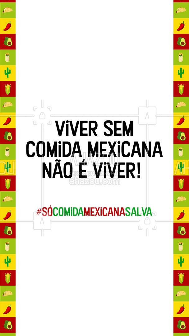 Amantes de comida mexicana vamos nos unir! E já que estamos todos juntos... que tal uma porção de nachos???  Chega mais e pede a sua!  #comidamexicana #ahazoutaste #taste #tasty #nachos #tacos #mexicanfood  #cozinhamexicana #vivamexico #delivery #entrega #chilli #cardapio