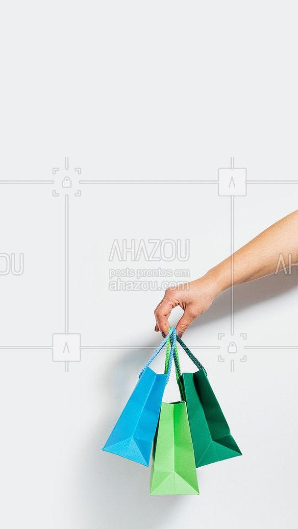 Comprando o primeiro, leve o segundo pela metade do preço. E assim sucessivamente! ? #AhazouRevenda #prontaentrega #revendadeprodutos #catalogo #produtos #produtosdebeleza #revendademaquiagem #encomenda #consultora