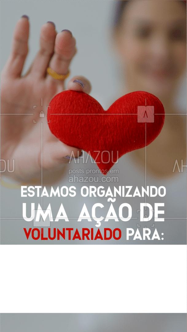 Entre em contato e saiba como participar!  #AhazouFé  #religioes #vibração #fé #féemDeus