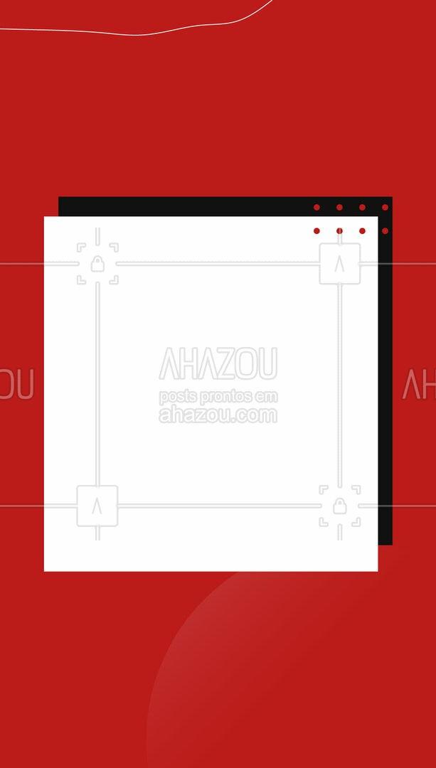 Você não pode perder essa! É só este mês! #ahazou #promoção #desconto #ofertas #precobaixo  #vendas