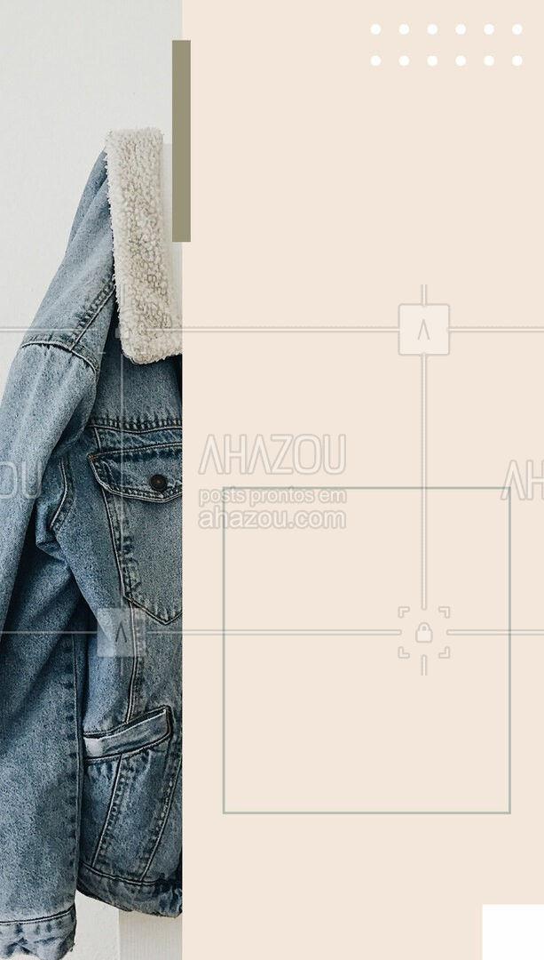 Aqui nós oferecemos diversas opções para você escolher! #AhazouFashion  #lookdodia #fashion #OOTD #style #moda #outfit