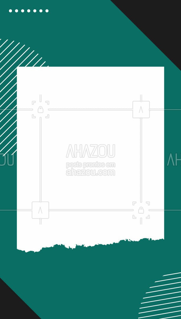 Queremos te contar um pouco mais sobre nossa marca! #ahazou  #frasesmotivacionais #motivacionais #quote #motivacional