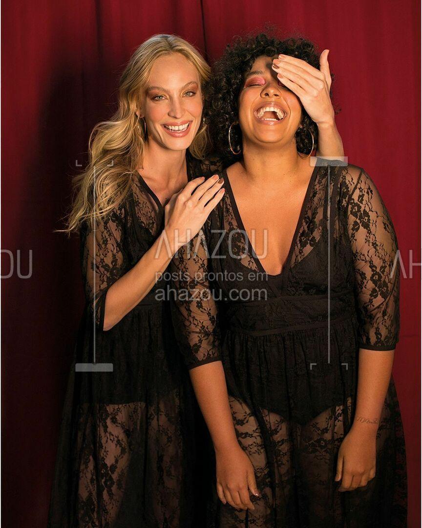 Uma escolha de look leve e cheio de estilo: Vestido Celebrate ✨ . Vestido Longo Em Renda Celebrate  ref.605101 . #liebelingerie #lingerie #vestido #outerwear #outwear #ahazouliebe #ahazourevenda