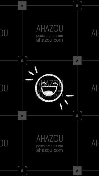 Use essa arte para personalizar a capa do seu destaque do instagram! ;) #ahazou #destaque #ahazou #ahazou #ahazou