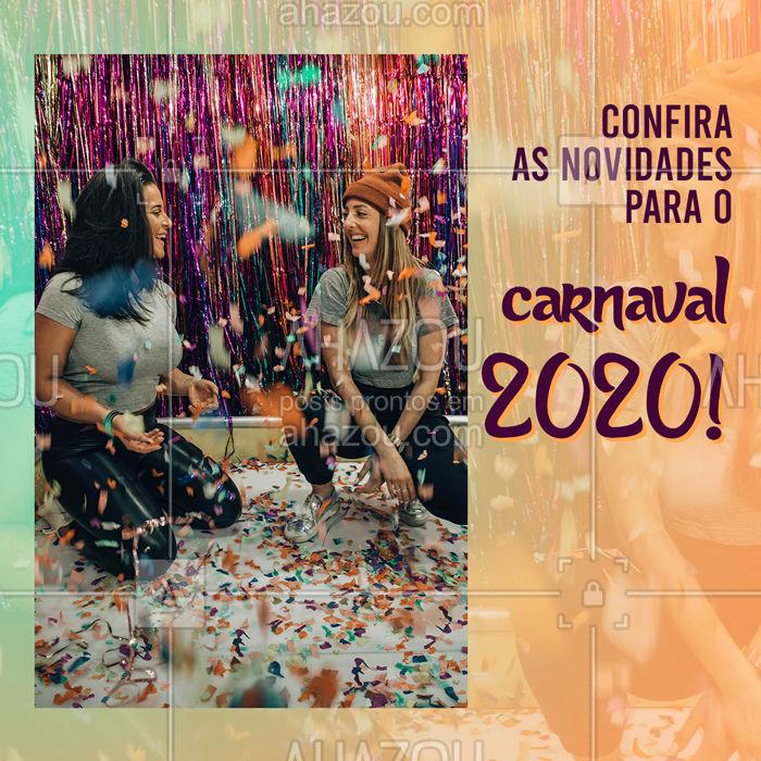 A loja tá cheia de novidade! Confira as peças do site ou da loja física com [inserir porcentagem]% OFF.  #moda  #loja  #acessorios  #beleza  #roupa #ahazou #look   #carnaval  #verao  #summer