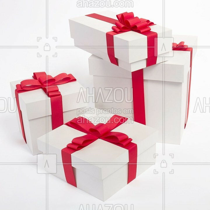 O Natal já chegou na Recco! Venha celebrar esse momento tão especial e comprar um presente incrível para quem você ama. #ReccoLingerie #ahazourevenda #ahazourecco