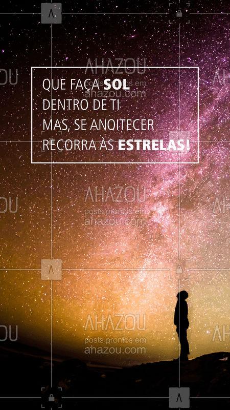 Boa noite ❤️️ #boanoite #ahazou #Inspiraçao #Motivacional