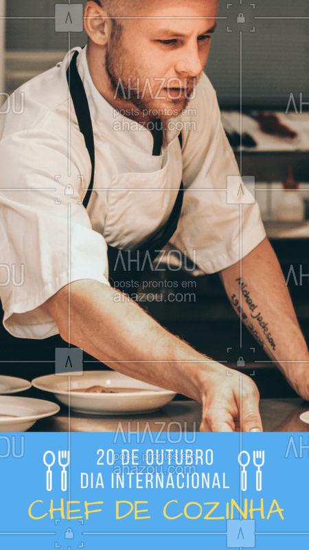 #stories #ahazou #gastronomia