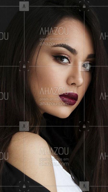 #stories #ahazou