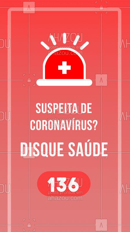 Todas as suas dúvidas serão respondidas.   Fonte: https://www.uol.com.br/vivabem/reportagens-especiais/coronavirus-como-se-prevenir-e-hora-de-ficar-em-casa/index.htm#tematico-5  #saude #coronavirus #corona #covid-19 #ahazousaude
