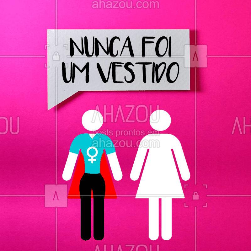 Parabéns para todas as mulheres, guerreiras e poderosas nesse dia especial! ?? #diadasmulheres #8demarço #ahazou #DiaInternacionalDaMulher