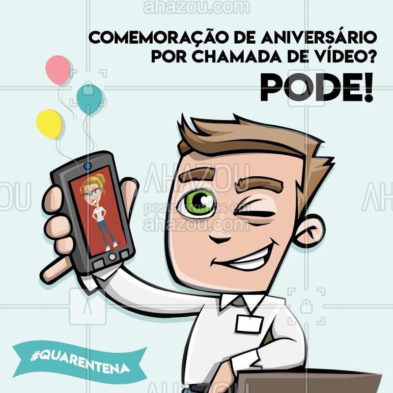 É hora de pensar no coletivo! #FicaEmCasa ?  #coronavirus #coronavírus #quarentena #quarentenabrasil #oquefazernaquarentena #ahazou #brasil #juntos #covid19 #covid-19