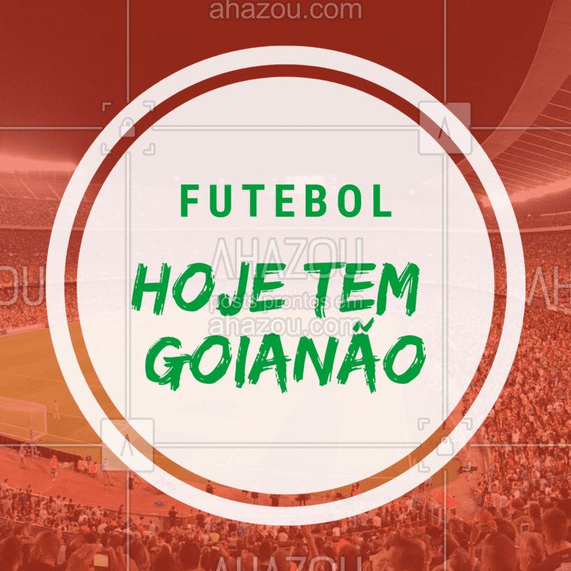 Chama os amigos e vem torcer pelo seu time no bar! #goianao #ahazou # ahazouapp #futebol #amigos #bar