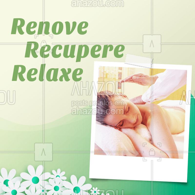 Confira nossas opções de pacotes de massagem e experimente a completa transformação em sua mente e corpo! #ahazou  #cuidado  #relaxamento  #massagem  #estresse  #relaxamentomuscular
