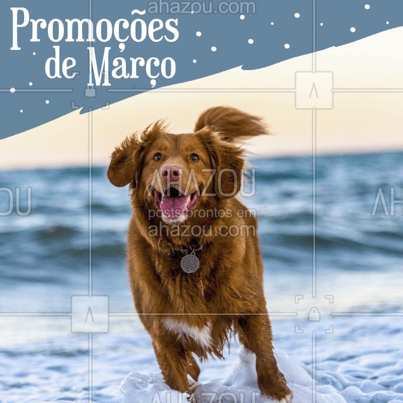 Confere só os precinhos especiais desse mês! #ahazou #promoçao #promocional #promoçoesdomes