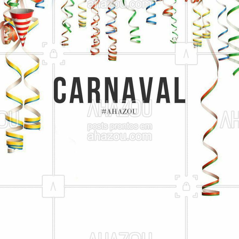Coloque aqui seu texto #Carnaval #Beleza #Ahazou #Autoestima #Divas