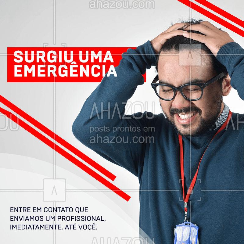 ⚠ Seja qual for sua necessidade, informe situação de urgência, que enviaremos um profissional imediatamente até você. ???? #chaveiro #ahazou #chave #fechadura #veículo #residencia #empresa