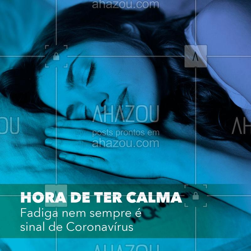 ⚠ O Coronavírus tem sintomas muitos parecidos com uma gripe comum.   ⚠ Aparecendo um dos sintomas, o recomendável é ficar em casa, em repouso. Evitando o contato com outros pessoas.   ⚠ E ir em um posto de saúde só quando os sintomas forem graves, como falta de ar.   Fonte: https://www.uol.com.br/vivabem/noticias/redacao/2020/03/13/como-diferenciar-coronavirus-de-gripe-e-resfriado.htm  #saudemental #coronavirus #corona #covid-19 #ahazousaude