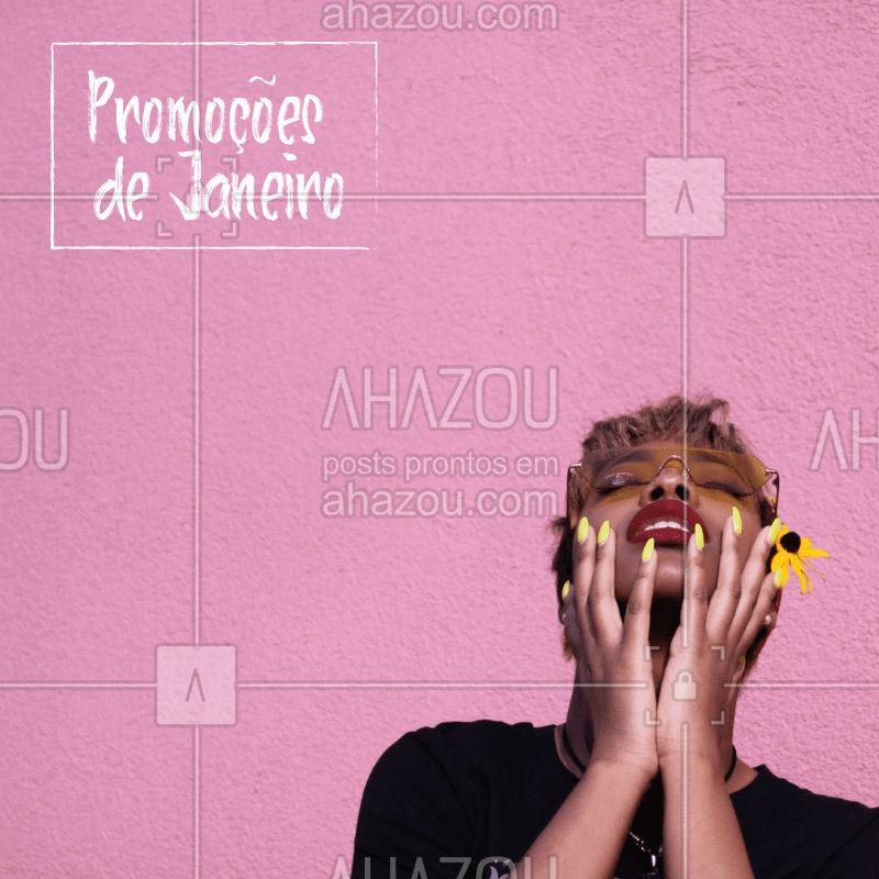 Confere só os precinhos especiais desse mês!  #cabelo #salaodebeleza #ahazou #promoçao #promocional #promoçoesdomes