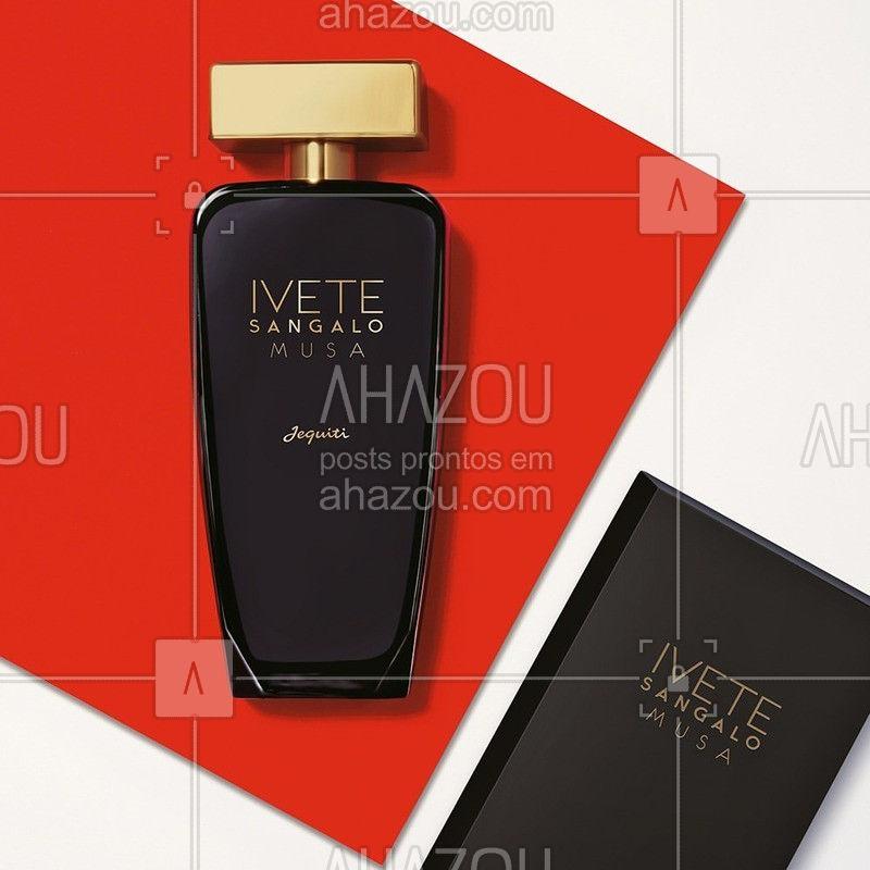 Que tal garantir o perfume da Veveta no menor preço do ano?! #jequiti #ahazoujequiti #perfume