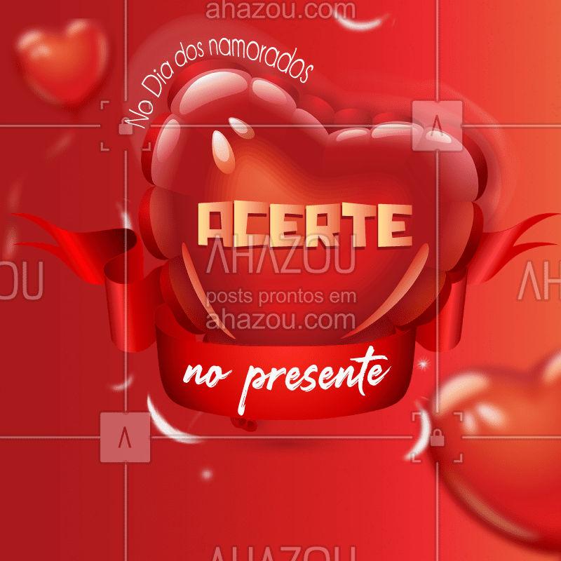 É tempo de declarar o seu amor! Confira os melhores produtos para presentear no Dia dos Namorados ? #diadosnamorados #valentine #amor #ahazou #promo #promocao