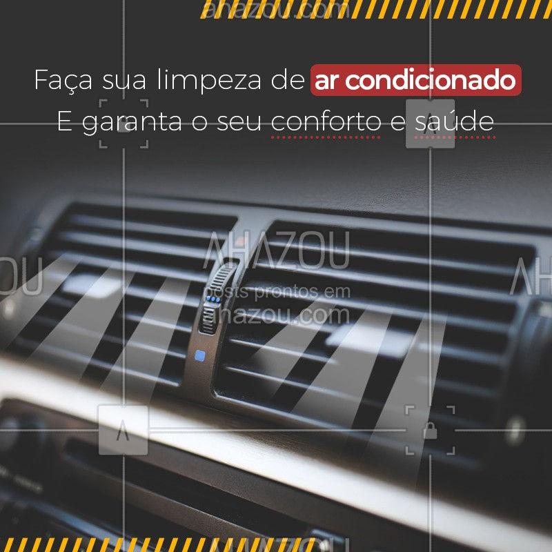 A higienização do Ar Condiciona Automotivo elimina o Mau Cheiro. O odor é causado pelo acúmulo de ácaros, bactérias e fungos nos filtros de ar do sistema de refrigeração. Sem a higienização, eles se desenvolvem, criando verdadeiras colônias e espalhando um cheiro desagradável por todo o interior do carro ? #AhazouAuto  #esteticaautomotiva #carros #lavajato #automotiva #limpeza #higienização #arcondicionado #ar