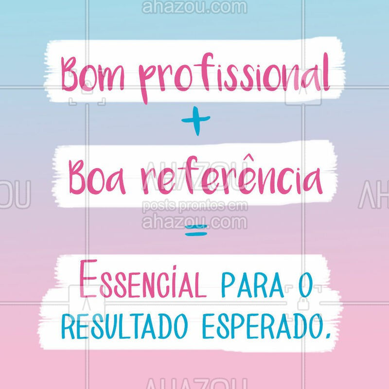 A fórmula perfeita pra chegar no resultado que você quer! ? #profissional #ahazou #beleza #salaodebeleza