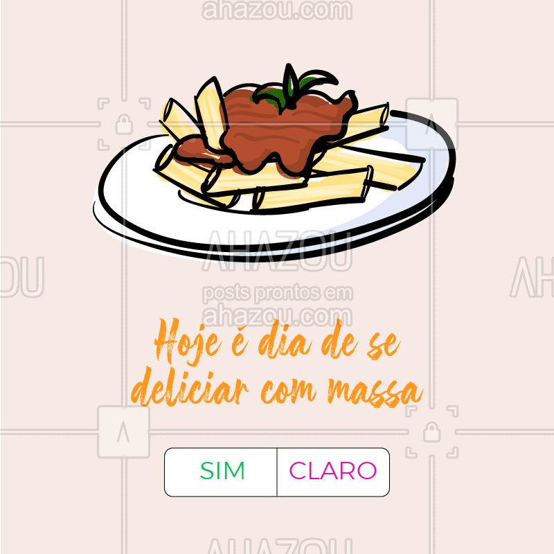 Qual seu voto? Sim ou claro? ❤️ #cafés #ahazoutaste #simouclaro