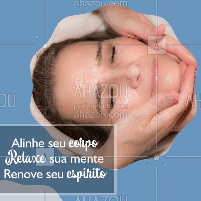 Descubra a profunda transformação que uma hora semanal de massagem promove em sua rotina!  #cuidado  #relaxamento  #massagem  #estresse  #relaxamentomuscular #autocuidado #relaxar #ahazou