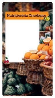 A nutrição é um fator importante na saúde e bem estar de pacientes oncológicos! Por isso visitar um nutricionista nessa fase é muito importante! Entre em contato 📞 (inserir número) e agende seu horário! #bemestar #nutricao #alimentacaosaudavel #saude #AhazouSaude #editaveisahz #viverbem #nutricionista #nutricionistaoncologico #qualidadedevida