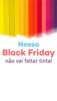 Aproveite essa oportunidade de renovar as cores da sua casa gastando pouco 🎨✨ #AhazouServiços #blackfriday #promoçao #preço #editaveisahz #pintor #serviços