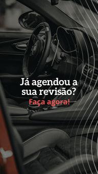 A revisão do seu carro não pode ficar para depois, agende agora a sua revisão!  #AhazouAuto #mecanicoautomotivo  #mecanicaautomotiva  #guincho  #mecanico  #mecanicadecarros  #automotivo  #automobilistico  #manutencacaodecarros  #mecanica  #funilaria  #carros  #editaveisahz