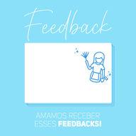 São mensagens que aquecem nossos corações! Amamos receber e ter a certeza de que estamos no caminho correto. Agradecemos o carinho! #AhazouServiços #feedback #clientes  #motivacional  #higienização  #limpezasofasetapetes  #orçamento  #limpezadesofas  #limpeza  #limpezadetapetes