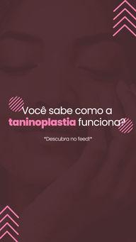 A taninoplastia tem origem vegetal, derivada da casca da uva macerada, da castanheira e do carvalho. Atuando desde as moléculas capilares, consegue criar uma camada protetora que deixa o fio mais manejável, liso e saudável, deixando um resultado satisfatório em todos os tipos de cabelo! #taninoplastia #AhazouBeauty #cabelo  #cabeleireiro  #cabeloperfeito  #hairstylist  #hidratacao
