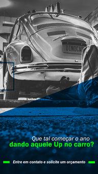 Aqui você pode dar aquela incrementada na caranga e colocar ítens   adicionais para deixar seu carro mais confortável e com a sua cara. ? Entre em contato e solicite um orçamento. #eletricaautomotiva #AhazouAuto #carros #automotiva